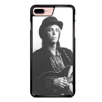 Tom Petty 5 iPhone 7 Plus Case