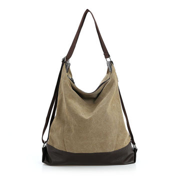 Best Bucket Hobo Bags Products on Wanelo