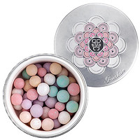Guerlain Météorites Illuminating Powder Pearls (0.88 oz