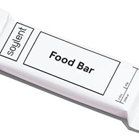 Soylent Food Bar, 2 Pound