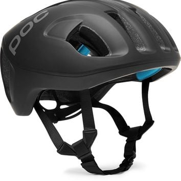 Ventral Spin Cycling Helmet