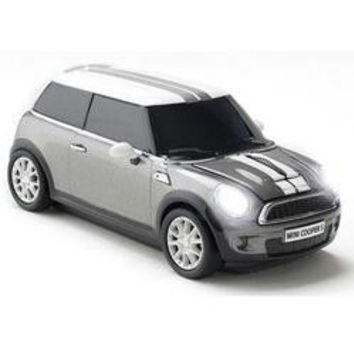 Mini Cooper S Wireless Mouse