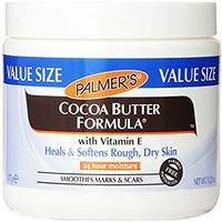 Palmer's Cocoa Butter Formula Cream Value Size, 13.25 oz, 3 Piece