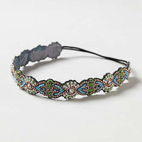 Anthropologie - Curve & Arrow Headband
