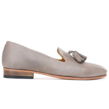 Dieppa Restrepo SALE 50% OFF - Antilop Gaston Loafer | BONA DRAG
