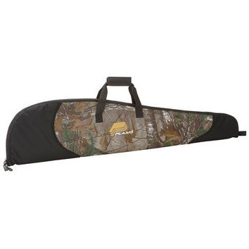 Plano 200 Series Gun Guard Rifle Soft Case - Realtree Xtra&reg Camo