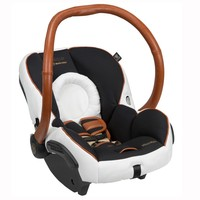 "Maxi-Cosi® x Rachel Zoe ""Mico Max 30"" Special Edition Jet Set Infant Car Seat"