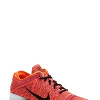 Women's Nike 'Free Flyknit 5.0 TR' Training Shoe,