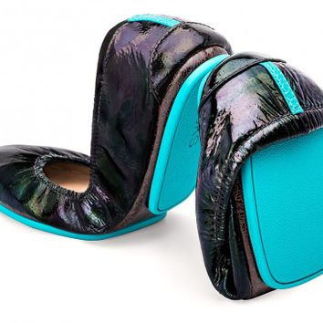 Shop for and buy tieks shoes on sale online at Macy's. Find tieks shoes on sale at Macy's.