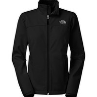 The North Face Women's Jackets & Vests WOMEN'S CANYONWALL JACKET