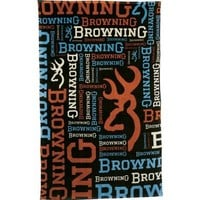 Browning® Beach Towel : Cabela's
