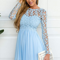 Splended Angel 2.0 Dress