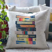 Home Decor Pillow Cover 45 x 45 cm = 4798539844