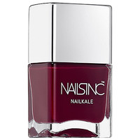 NAILS INC. NAILKALE (0.47 oz