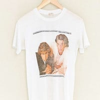 Vintage Wham! Tee - Urban Outfitters