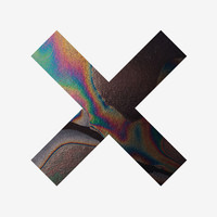 THE XX Coexist LP | Vinyl