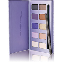 Stila In The Moment Eyeshadow Palette Ulta.com - Cosmetics, Fragrance, Salon and Beauty Gifts