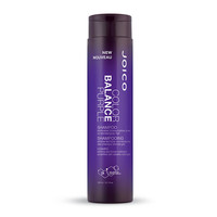 Joico® Color Balance Purple Shampoo - 10.1 oz. - JCPenney
