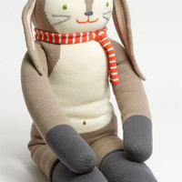 Blabla 'Pierre the Bunny - Giant' Knit Doll | Nordstrom