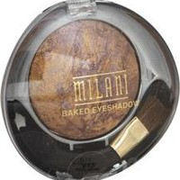 Milani Baked Eyeshadow, Fusion 615 - CVS pharmacy