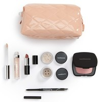 bareMinerals 'Nude Beach - The Full Reveal' Set (Limited Edition) ($95 Value)