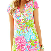 Brewster T-Shirt Dress - Lilly Pulitzer