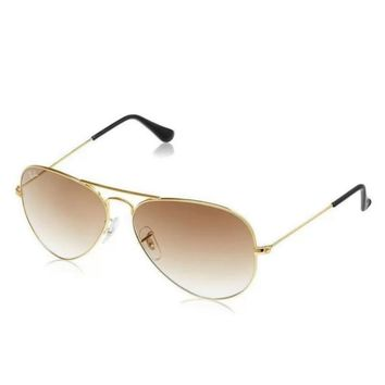 UNISEX USED RAYBAN AWESOME SUNGLASSES EXCELLENT GOOD CONDITION FOR MEN'S WOMEN'S