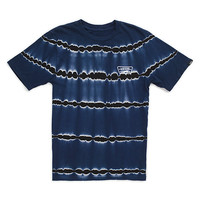 Boys Full Patch Arrowhead T-Shirt | Shop Boys Shirts at Vans