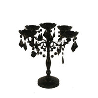 Celebrate It® 5-Candle Candelabra