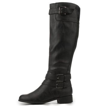 Women's Doric S Riding Boot