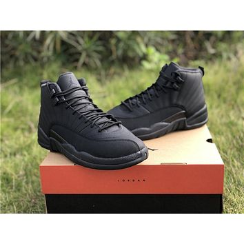 Air Jordan 12 Retro Wntr Shoe Size 7-13 | Best Online Sale