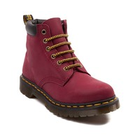 Womens Dr. Martens 939 6-Eye Hiker Boot