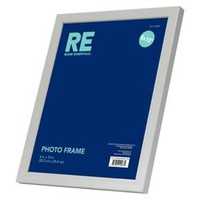 "8""X10"" White Frame - Room Essentials™"