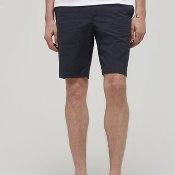 Rag & Bone - Beach Short, Dark Navy
