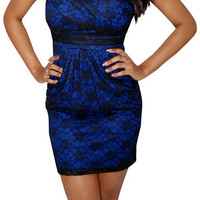 Ladies Dancing-Great Glam is the web's best online shop for trendy club styles, fashionable party dresses and dress wear, super hot clubbing clothing, stylish going out shirts, partying clothes, super cute and sexy club fashions, halter and tube tops, bel
