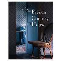 One Kings Lane - Go-To Gifts - The French Country House