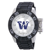 Washington Huskies NCAA Beast Series Watch