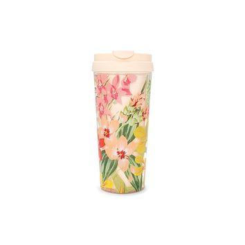 BAN.DO HOT STUFF THERMAL MUG - PARADISO