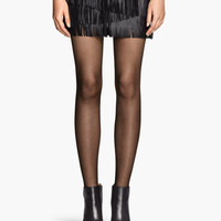 2-pack Tights 20 Denier - from H&M