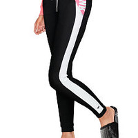 Cotton Legging - PINK - Victoria's Secret