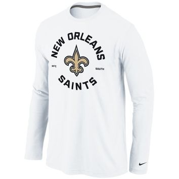 Best New Orleans Saints Nike Shirts Products on Wanelo