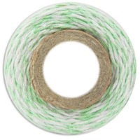 Classic Mint Green Bakers Twine