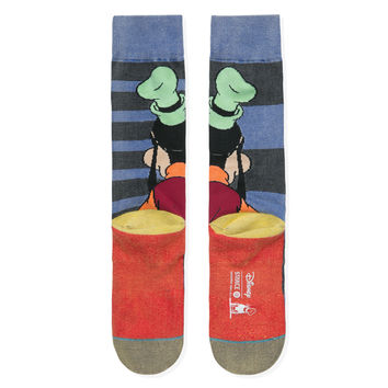 STANCE GOOFY KIDS SOCKS