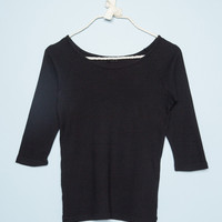 Thea Top - Tops - Clothing