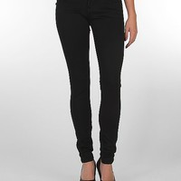 Miss Me Sequin Stretch Jegging