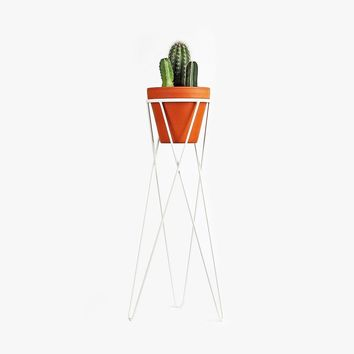 Plant stand L