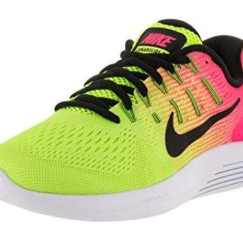 Nike Women's Lunarglide 8 Running Shoe  nikes running shoes for women