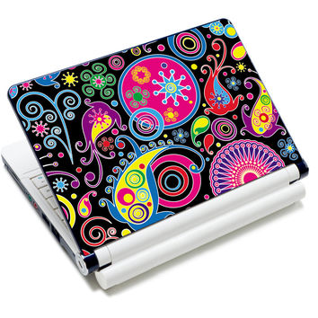 """12"""" 12.6"""" 13"""" 13.3"""" 14"""" 14.1"""" 14.4"""" 15"""" 15.4"""" laptop notbook skin sticker cover protector for HP Dell Acer TOSHIBA NEK1215-1914"""