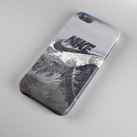 nike paradise mount everest design for all device