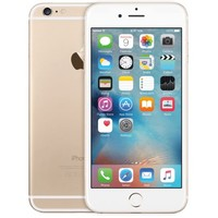 Refurbished Apple iPhone 6 16GB Smartphone (Unlocked) - Walmart.com